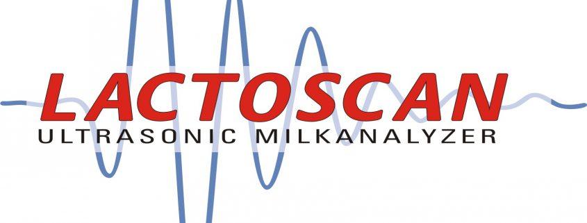 Lactoscan-Logo