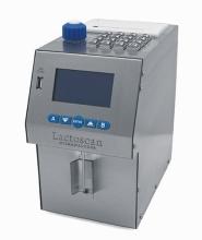 MilkotronicLactoscanS