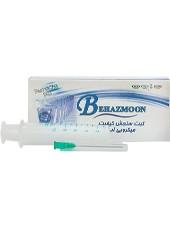 behazmoon-gh-t_c77ae8d80c100a37f83f563cdf548cc2